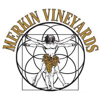Merkin Vineyards