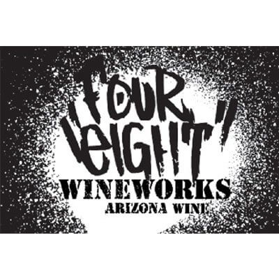 Four Eight Wine Works