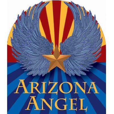 Arizona Angel