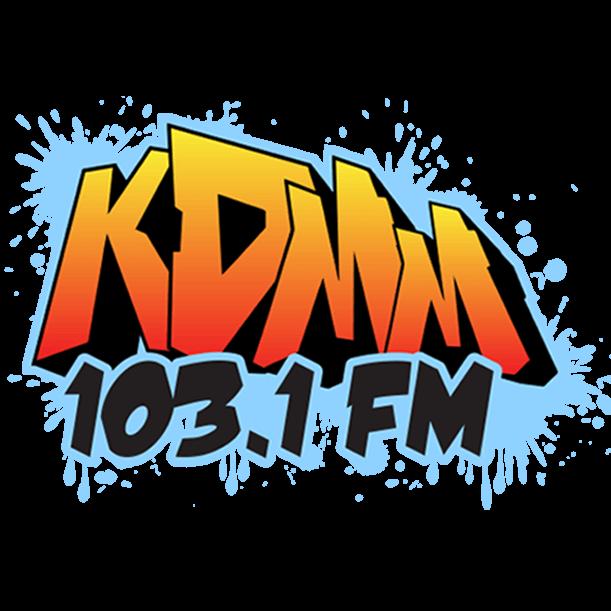 KDMM 103.1FM
