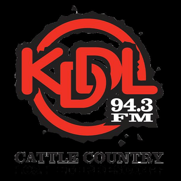 KDDL 94.3