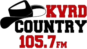 KVRD Country 105.7FM