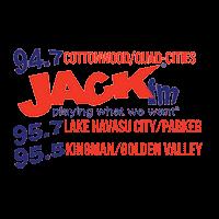 94.7 JackFM