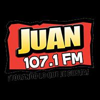 JUAN 107.1FM