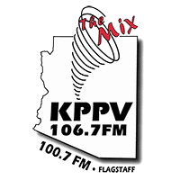 KPPV 106.7FM