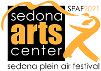 Sedona Arts Center