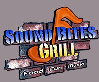 Sound Bites Grill